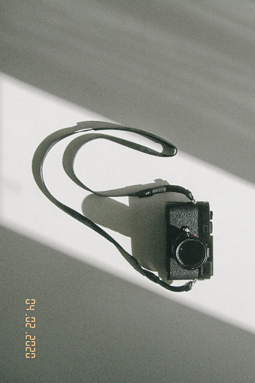 KICX7703
